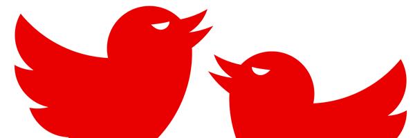 evil-twitter-birds-teaser