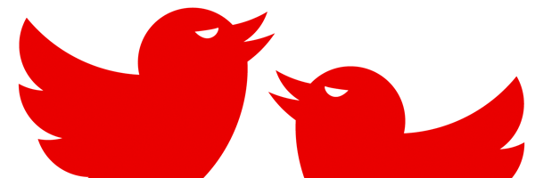 evil-twitter-birds-teaser.png