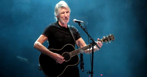 roger-waters-qa-c2059a03-f6a2-4e51-ae2a-a21715356af3