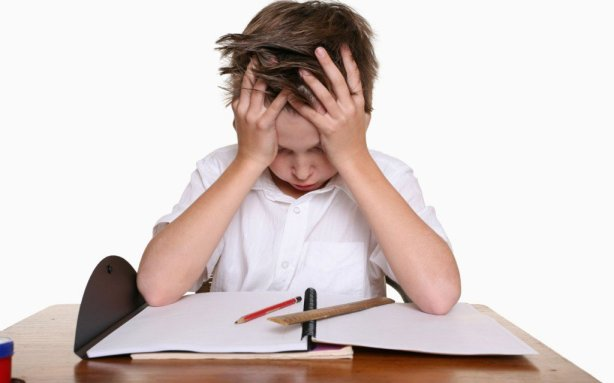 signs-son-struggling-school-ftr-1024x640