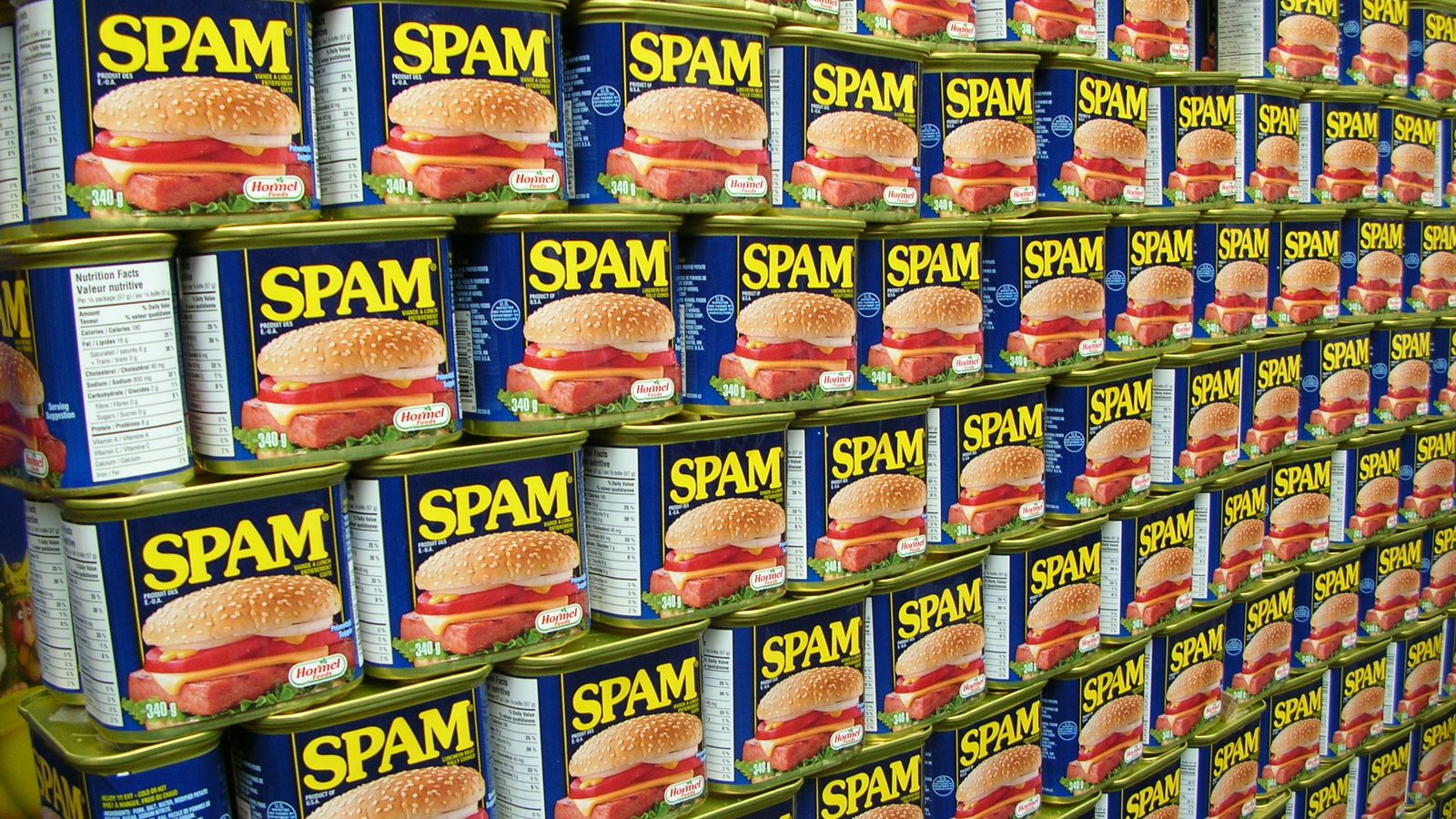 spam-wall.0.0.jpg