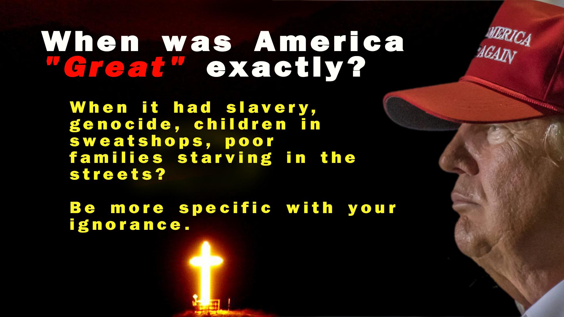 america-the-great-maga copy