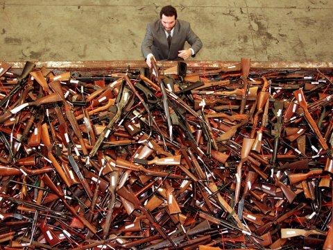 gun-buyback-australia