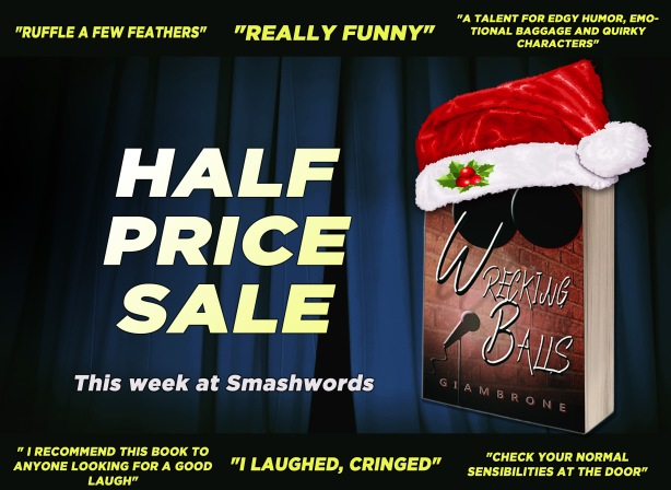 half-price-wrecking-balls-available-amazon2