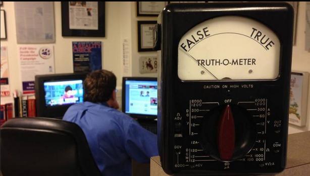 truthometer_pic.jpg