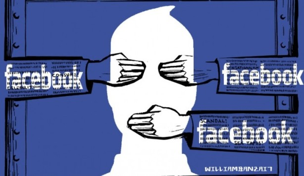 facebook-censorship