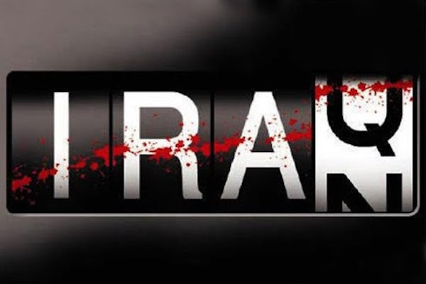 iraq-iran-odometer