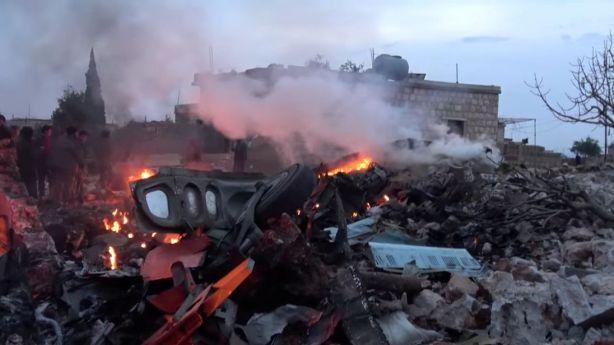 skynews-syria-idlib-russia_4223539