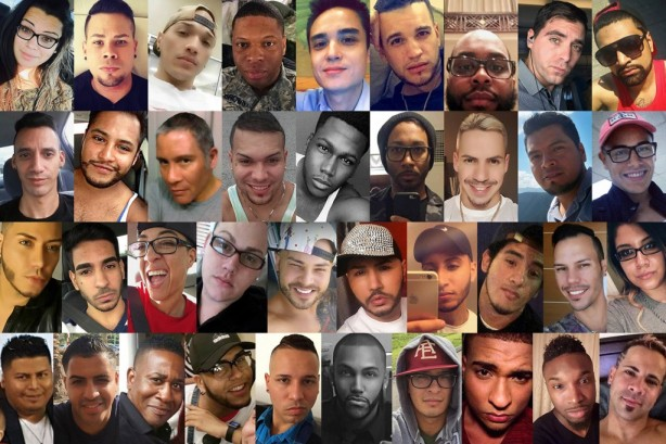Collage-of-victims-1024x683.jpg