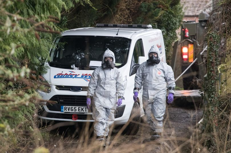 Investigations-Continue-At-The-Scene-Of-Salisbury-Spy-Poisoning.jpg