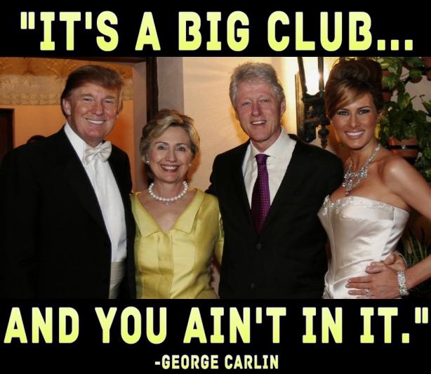 big-club-carlin copy