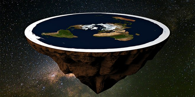 flat earth cover.jpg