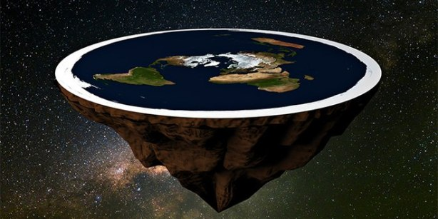 flat earth cover.jpg
