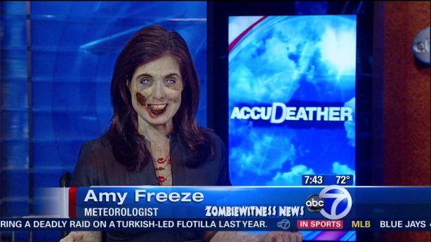 freeze_zombie