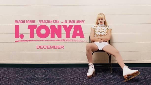 i-tonya-poster (2)