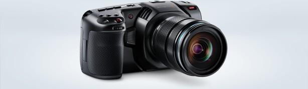 intro-camera-xl@2x.jpg