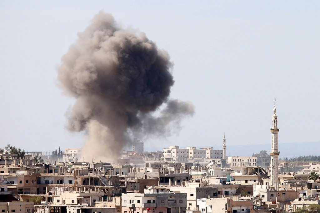 Outrage-as-Syria-chemical-attack-kills-dozens-in-rebel-held-town-3.jpg
