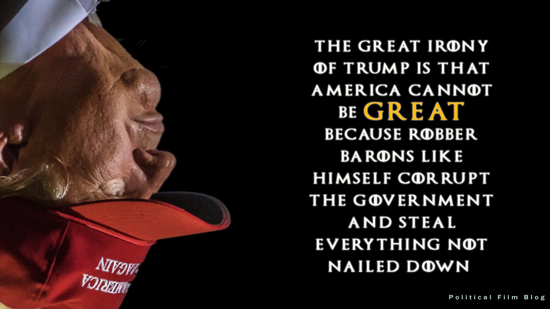 Trump-Great-Robber-Baron copy