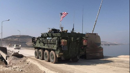 1-us-troops-in-syria