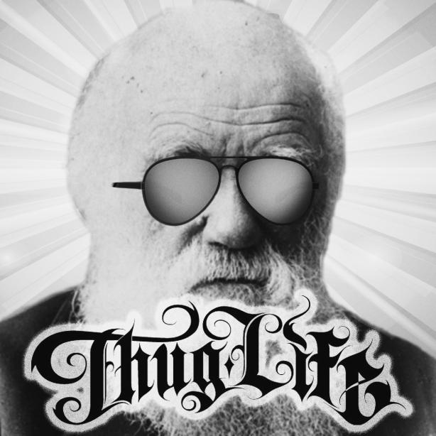 Thug-Life-Darwin copy