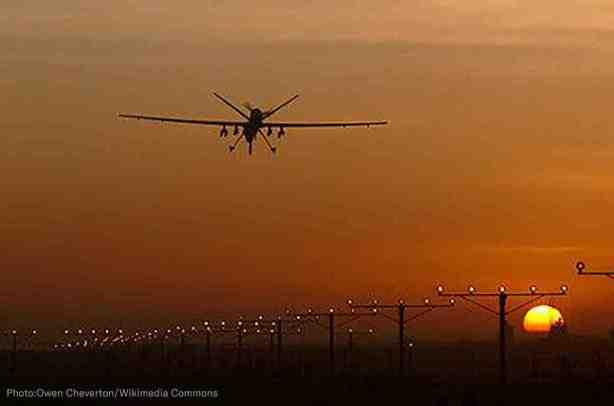 web18-dronesunset-1160x768.jpg