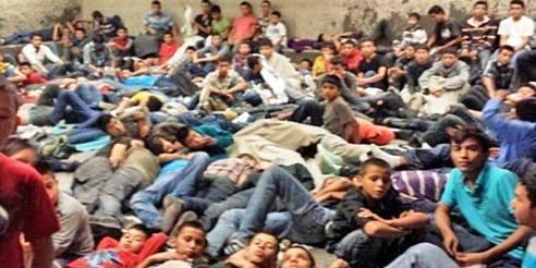 543-us_migrantchildrendetentioncenter_img_episcopaldioceseofwesttx