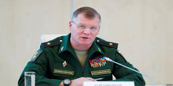 Igor-Konashenkov-1.jpg