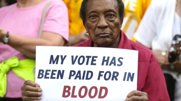 Movie-Still-Vote_in_Blood