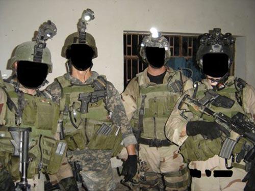 soldiermasks.jpg