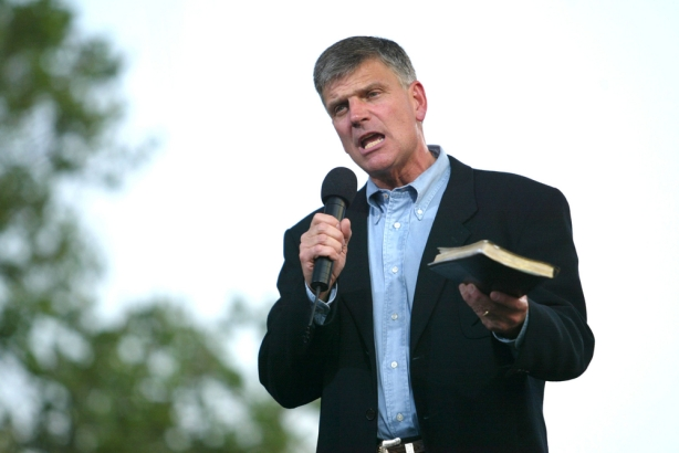 Franklin-Graham-preaches.jpg