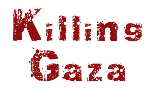 killing-gaza-logo-red.png