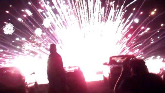 Simi-Valley-firework-mishap-560x317