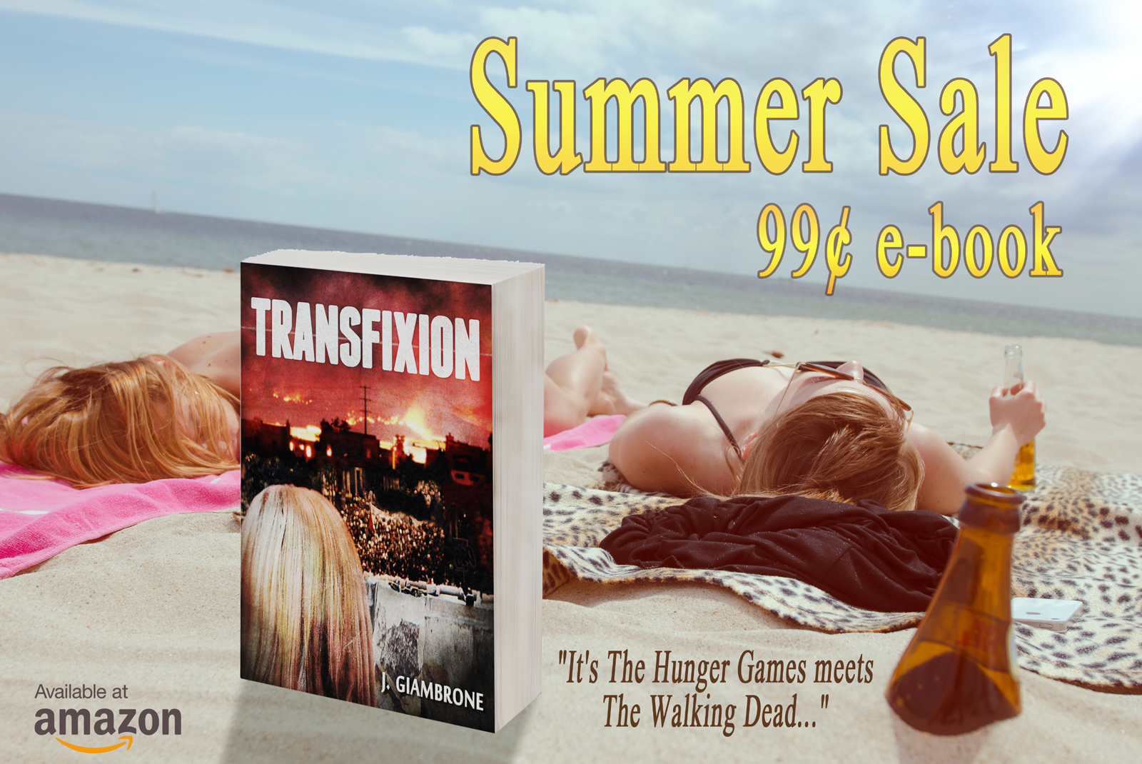 summer-sale-transfixion-ya-scifi-sm.jpg