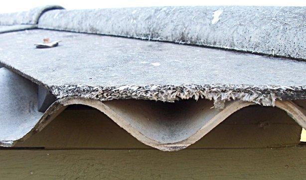Asbestos-2.jpg