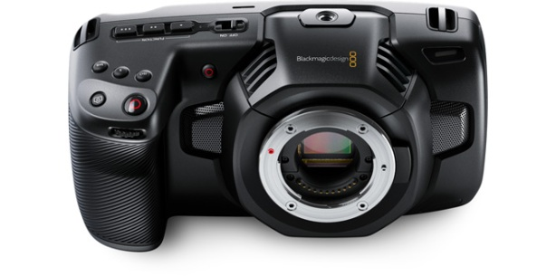 blackmagic-pocket-cinema-camera-4k-sm
