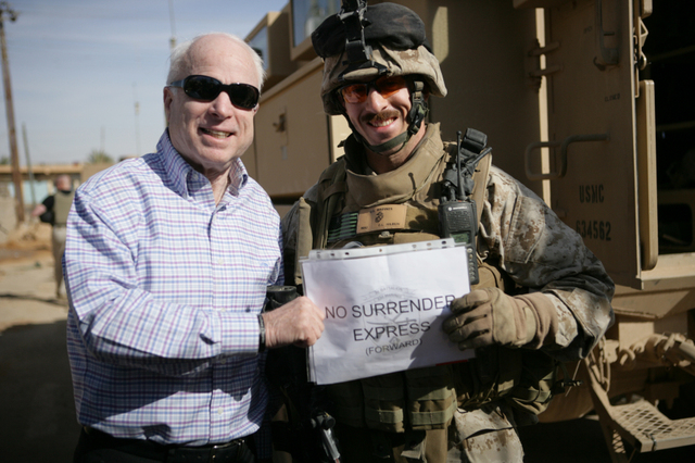 john-mccain-no-surrender.jpg