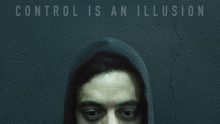 mr-robot-season-2-promotional-poster