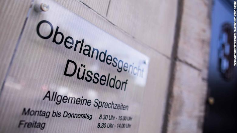 180925160723-duesseldorf-regional-court-file-restricted-exlarge-169.jpg