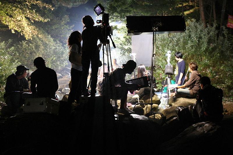 800px-asian_film_academy1