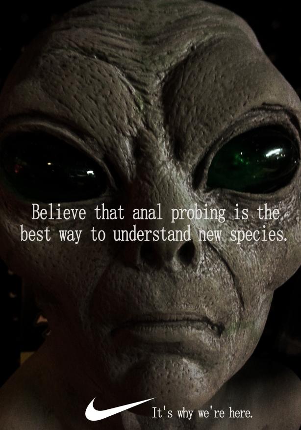 alien-nike-parody.jpg