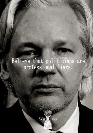 assange-nike copy