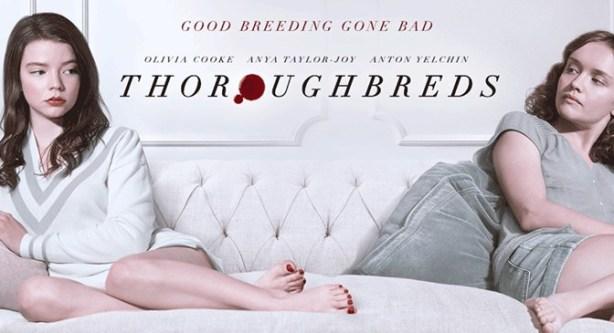 thoroughbreds-1