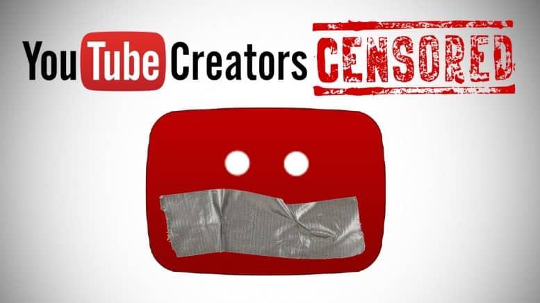 youtube-censored-777x437