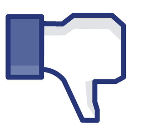 facebook_like_buton.png