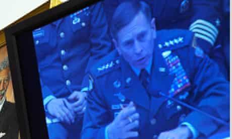 General-David-Petraeus-008