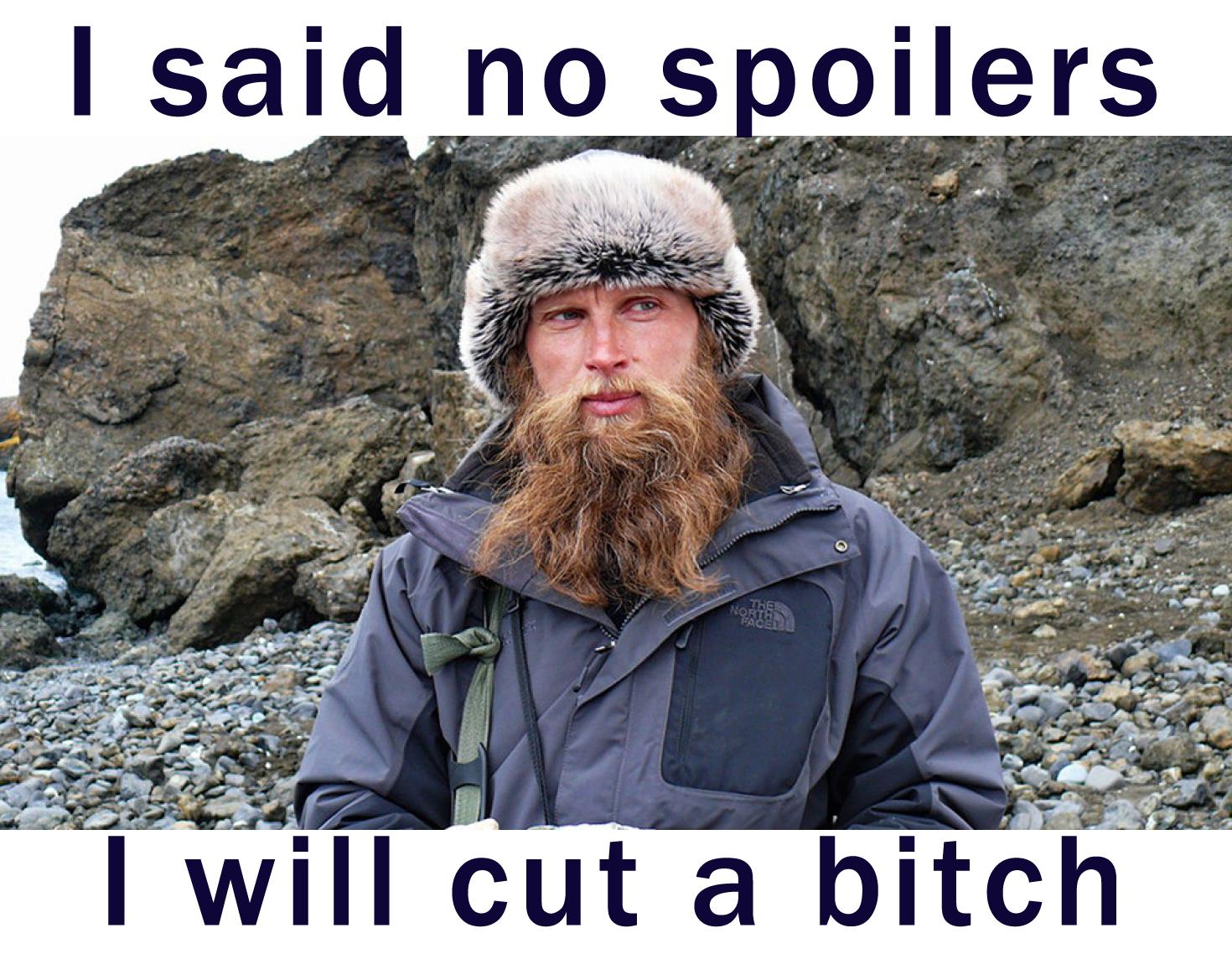 no-soilers-cut-a-bitch copy