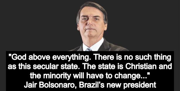 bolsonaro1.png