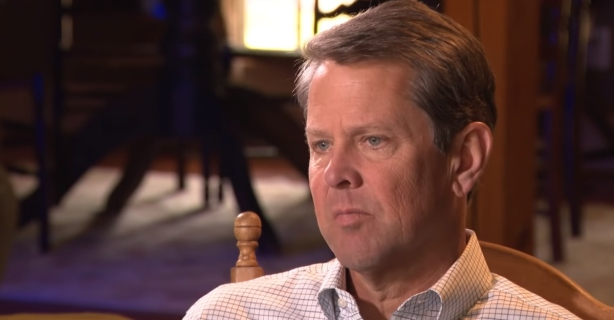 Brian-Kemp-via-Fox-5-Atlanta.jpg