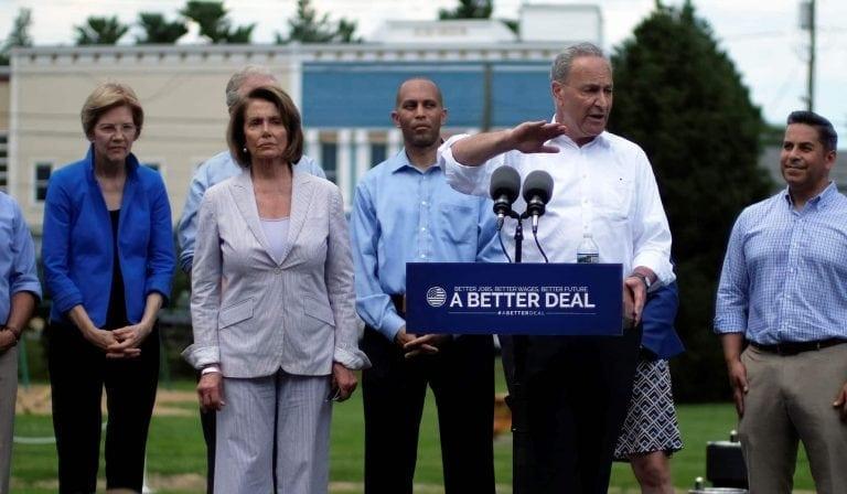 democrats-better-deal-rebranding-tries-connect-working-class.jpg