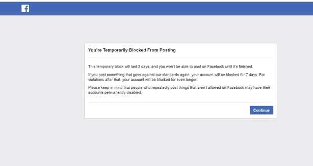 facebook attack-2.jpg